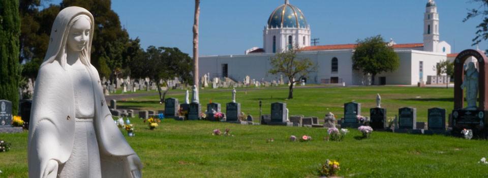Holy Cross Funeral Home Fresno