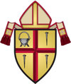 SD_DioceseShield
