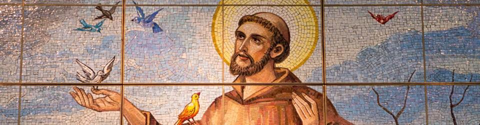assissi-mosaic-art-holy-cross