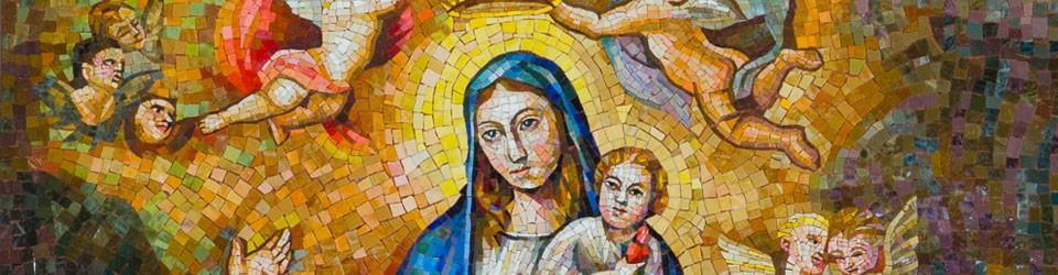 mary-mosaic-art-holy-cross