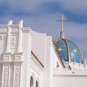 Holy Cross-1010184