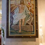 Holy-Cross-1010383
