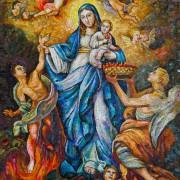 Holy-Cross-1010512