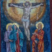 Holy-Cross-1010537
